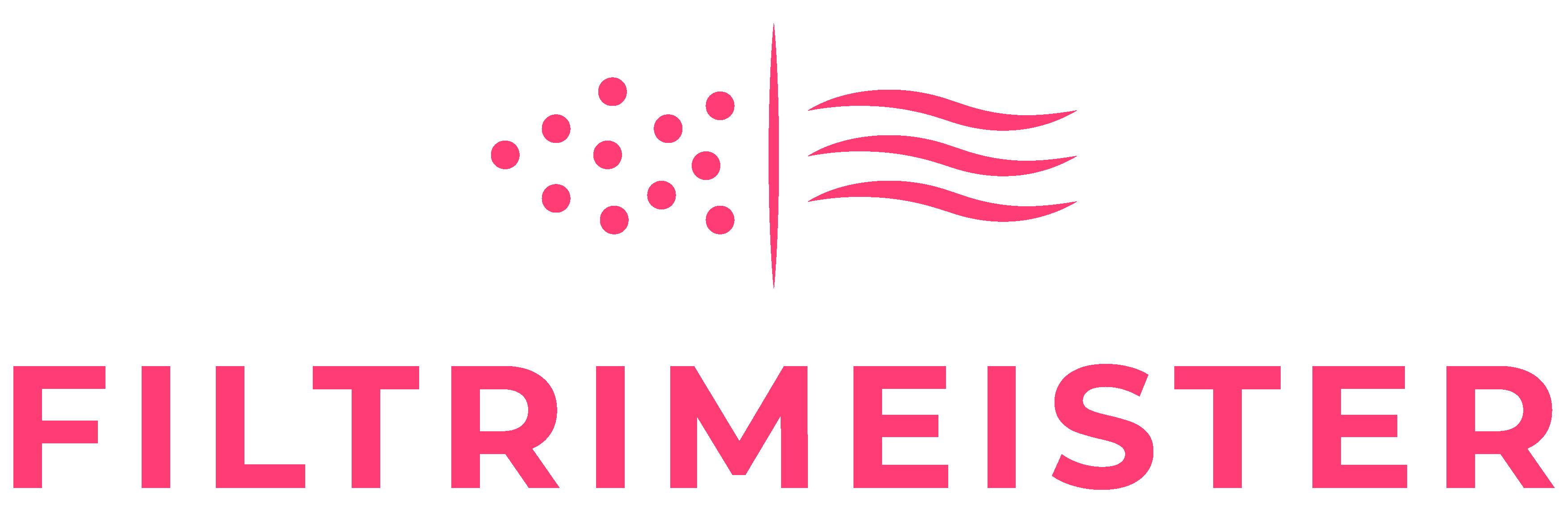 Filtrimeister.ru