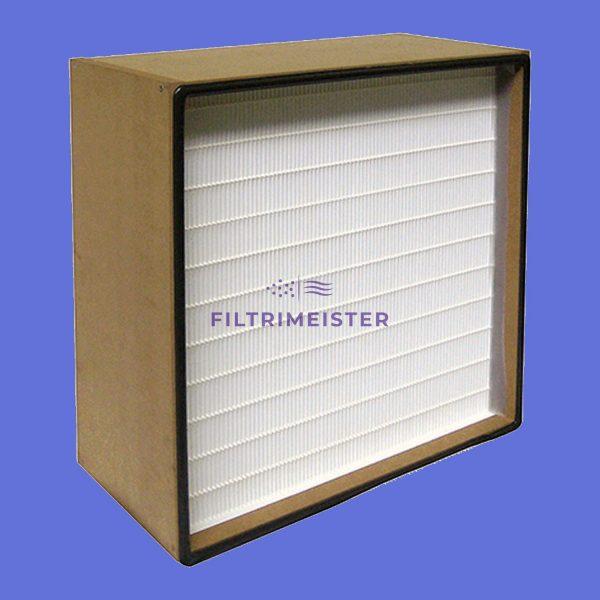 Filtrimeister_0012_hepa-filter-mdt.jpg