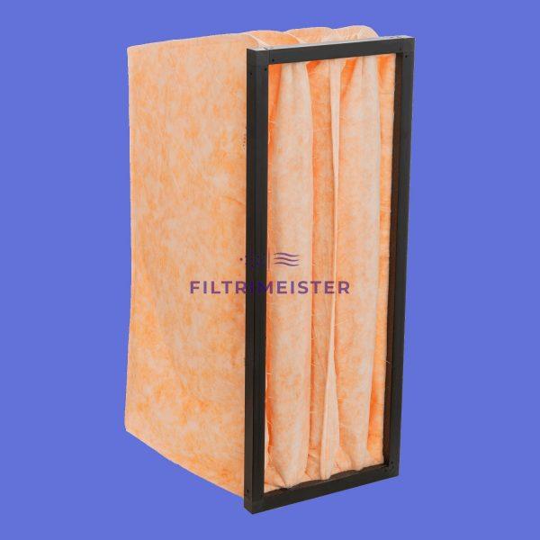 Kottfiltrid (2)